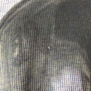 Gottex Tops - GO hoodie skull Lightweight top